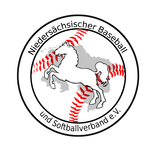 Forum des Niedersächsischen Baseball- und Softball Verbands