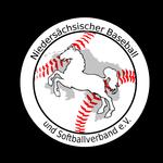 Forum des Niedersächsischen Baseball- und Softball Verbands